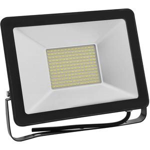 Прожектор светодиодный Horoz 068-003-0050 velante 368 003 05