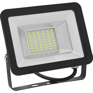 Прожектор светодиодный Horoz 068-003-0020