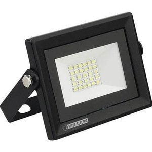 Прожектор светодиодный Horoz 068-008-0020