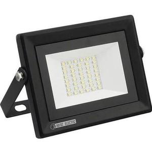 Прожектор светодиодный Horoz 068-008-0030