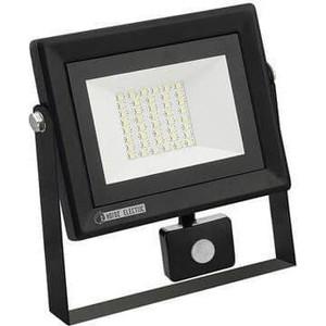Прожектор светодиодный Horoz 068-009-0030