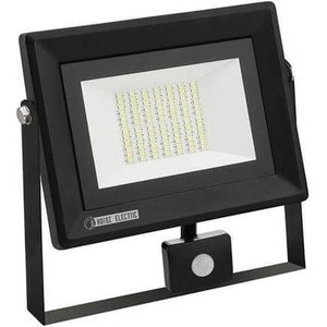 Прожектор светодиодный Horoz 068-009-0050