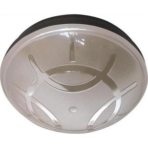 Уличный светильник Horoz 400-000-108 уличный фонарь fumagalli artu g250 g25 158 000 wze27