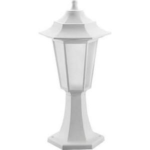 Уличный светильник Horoz 400-020-116