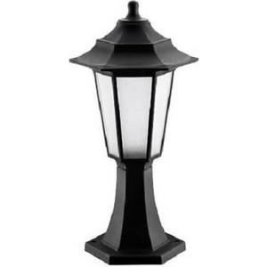 Уличный светильник Horoz 400-010-116