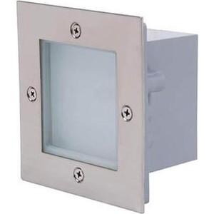 Уличный светодиодный светильник Horoz 079-012-0002
