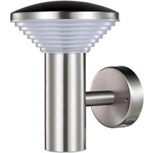 Уличный настенный светодиодный светильник Horoz 076-016-0002