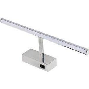 Подсветка для зеркал Horoz 040-012-0008 авдт 64 tdm sq0205 0008 дифавтомат