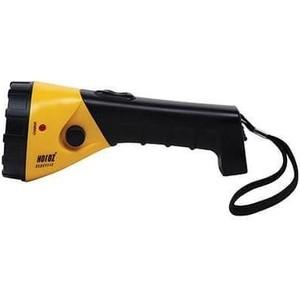 Аварийный светодиодный фонарь аккумуляторный Horoz 084-005-0002 уличный светодиодный светильник horoz белый 079 013 0002 hl943l