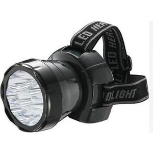 цена на Аварийный светодиодный фонарь аккумуляторный Horoz 084-007-0004