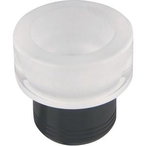 Встраиваемый светодиодный светильник Horoz 016-032-0003 встраиваемый светодиодный светильник horoz 6w 6400k белый 016 016 0006 hl687lg