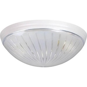 Потолочный светильник Horoz 400-001-104 потолочный светильник horoz 400 021 104