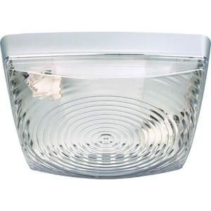 Потолочный светильник Horoz 400-010-103 потолочный светильник horoz 400 021 104