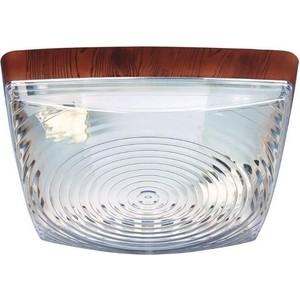 Потолочный светильник Horoz 400-030-103 потолочный светильник horoz 400 021 104
