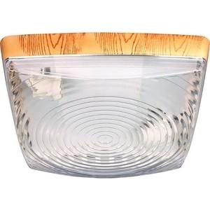 Потолочный светильник Horoz 400-040-103