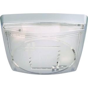 Потолочный светильник Horoz 400-011-103