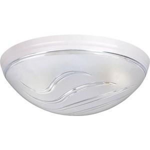 Потолочный светильник Horoz 400-000-104 потолочный светильник horoz 400 021 104