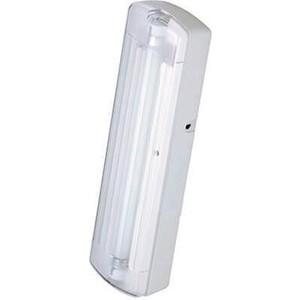 цена на Аварийный светильник Horoz 084-013-0006