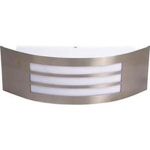 Уличный настенный светильник Horoz 075-009-0002