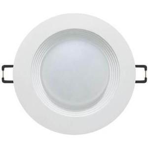 Встраиваемый светодиодный светильник Horoz 016-017-0025 встраиваемый светильник il 0025 0860