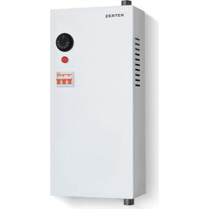 Электрический котел Zerten SE-4,5 (4640015384106)