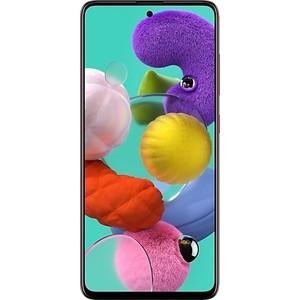цена на Смартфон Samsung Galaxy A51 4/64Gb Red