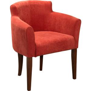 Кресло R-home Камилла брик