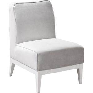 Кресло R-home Giron сильвер