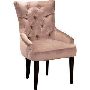 Кресло R-home Шарлотт сильвер кресло giron сильвер mebelvia