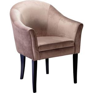 Кресло R-home Тоскана сильвер фото
