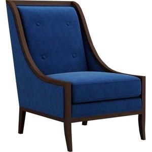 Кресло R-home Модерн звездная ночь