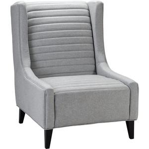 Кресло R-home Loft Rebel стоун