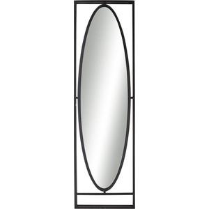 Фото - R-home Зеркало для прихожей Loft стенка для прихожей огого обстановочка passage 1