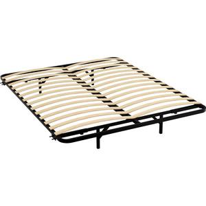 Ортопедическое основание с телескопической опорой R-home Для кровати 160 см кровати 160 см