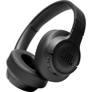 Наушники JBL Tune 750BTNC (JBLT750BTNCBLK) black