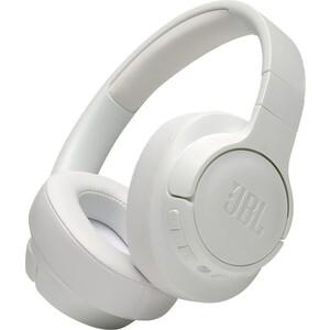 Наушники JBL Tune 750BTNC (JBLT750BTNCWHT) white фото