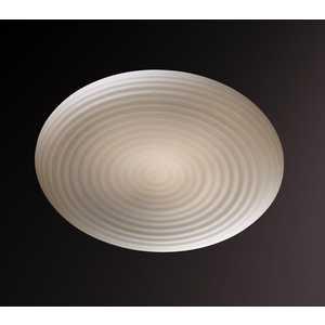 Потолочный светильник Odeon 2178/1C накладной светильник 2178 1c odeon light