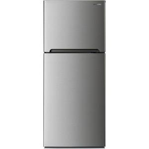Холодильник Daewoo FR-371NS цена
