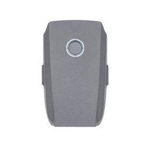 Аккумулятор DJI Mavic 2 Intelligent Flight Battery (Part2) - sky235932 for dji phantom 4 series intelligent flight battery 5350mah high capacity phantom 4 pro battery max 30 mins flight time
