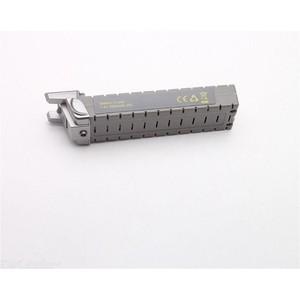 Аккумулятор MJX Li-Po 7.4V 2800 mAh Silver - B3PRO015-Silver