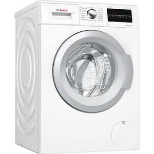 цена на Стиральная машина Bosch WAT 28461 OE