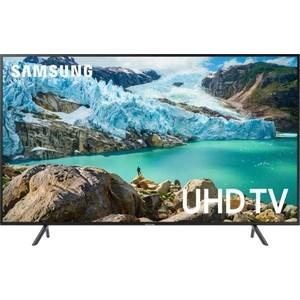 LED Телевизор Samsung UE70RU7100U цена и фото