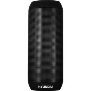 Портативная колонка Hyundai H-PAC360
