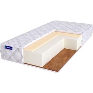 Матрас Beautyson Foam 14 balance 80x190