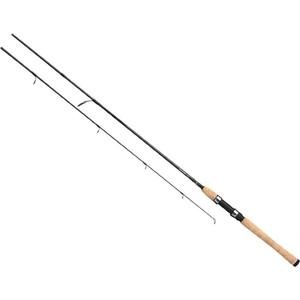 Спиннинг Daiwa CrossfireSpin 2.40м (15-40г) 11428-245RU