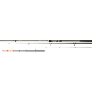 Фидер Daiwa Team Heavy Feeder TDHF14-AD 4,2м (до150г) 11744-420RU