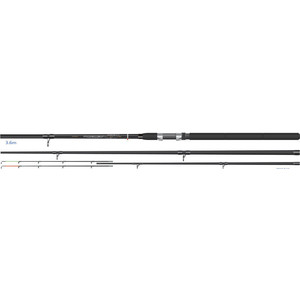 Фидер SIWEIDA Force 3,3м композит (3сек+2хл) до 100г 2471533