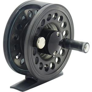 Катушка проводочная SIWEIDA Ice Pro 50 D320-65 siweida рыболовная катушка siweida c 3а 1вв