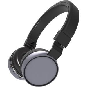 Наушники Ritmix RH-415BTH black/grey стол rh