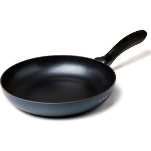 Сковорода Esprado d 24см Primera (PRMT24BE103)